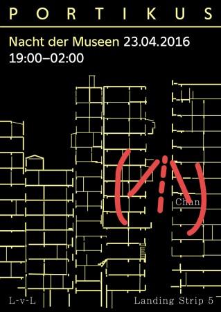 L-v-L_Nacht-der-Museen_web_01